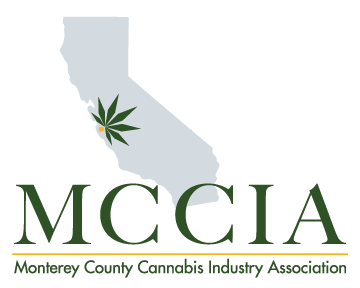 Monterey County Cannabis Association